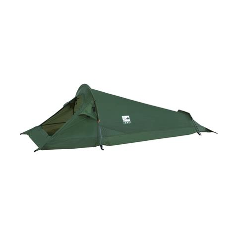 tente de randonn 233 e l 233 g 232 re shelter jamet achat de tente de randonn 233 e