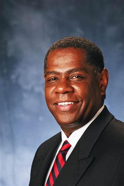 Carter Michael Sr Chairman Spa Association Board