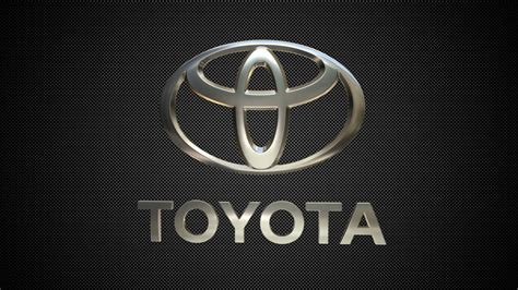 Toyota Logo Wallpaper Iphone by Best Toyota Logo Wallpaper Paperpull