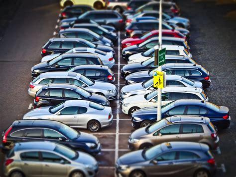 kfz versicherung vergleich guenstige autoversicherung