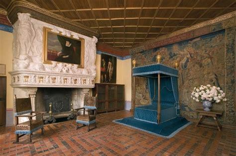chambre de commerce de poitiers château de chenonceau chambre de diane de poitiers