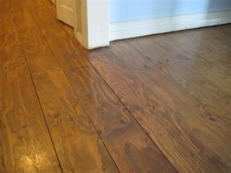 flooring plywood plywood plank floor houses flooring picture ideas blogule