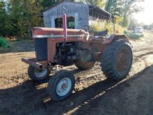 massey ferguson super  tractor  sale super