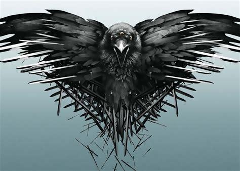 game  thrones  men  die   temporada ja