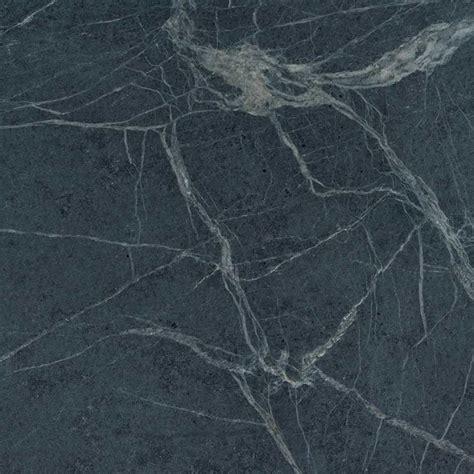soapstone countertops atlanta mc granite countertops