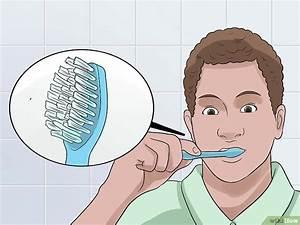 Douleurs Dents De Sagesse : 3 mani res de soulager la douleur des dents de sagesse ~ Maxctalentgroup.com Avis de Voitures