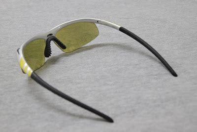 siege de nike procyon 39 s closet nike siege 2 tour de sunglasses