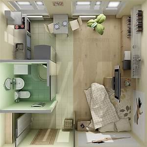 small studio type interior designs pictures joy studio With modern studio apartment design layouts