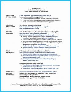 stunning bus driver resume to gain the serious bus driver job With bus driver resume sample
