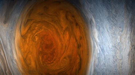 wallpaper jupiter juno nasa space  space