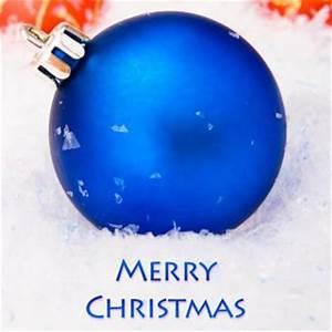 Boule De Noel Bleu : boule de no l bleu t l charger des photos gratuitement ~ Teatrodelosmanantiales.com Idées de Décoration