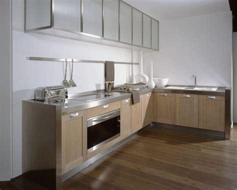 prix element de cuisine meuble cuisine noir pas cher
