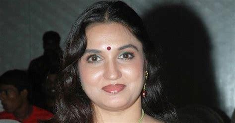 Tamil Hot Hits Actress Sukanya Hot Photos