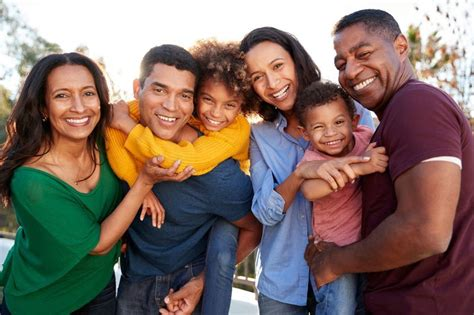 This company offers multiple products. Make A Payment Insurance | Jacksonville, FL | Sunshine Insurance Services