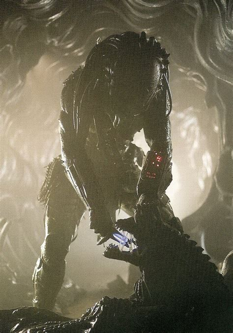 avp requiem  alien  predator  avp avpgalaxy