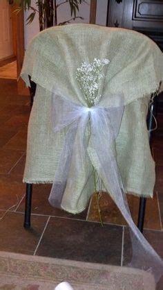 wedding decorations on gatsby floating candle