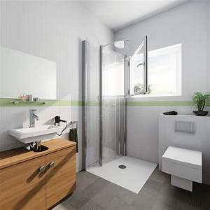 Dusche Komplett Set : sonder angebote komplett set badewanne duschwanne dusche ~ A.2002-acura-tl-radio.info Haus und Dekorationen