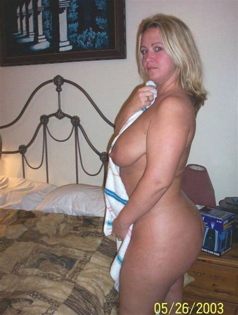 big mature tits free porn pichunter