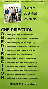 one direction name meaning - One Direction Fan Art ...