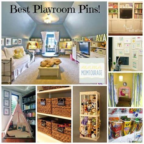 create  organize  playroom playroom storage playroom organization playroom