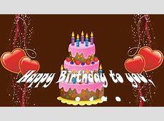 Whatsapp Bilder Geburtstag Geburtstagseinladungen Zum