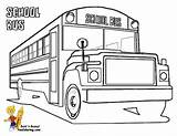 Bus Coloring Pages Printable Transportation Boys Sheet Print Shuttle Space Books Yescoloring Buses Police Truck Fire Cars Spectacular Wheels Service sketch template