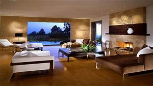 modern home interior design concepts modern home interior With z house interior design