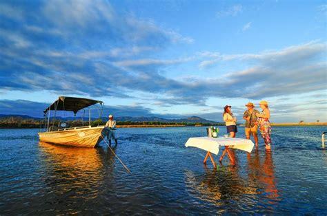 Boat Cruise Zambia by 18 Best Royal Zambezi Activities Images On