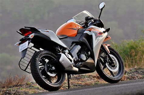 honda cbr bike details honda honda cbr150r moto zombdrive com