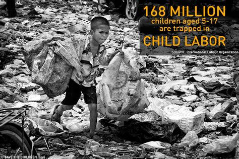 child labor hinders childrens education blog global