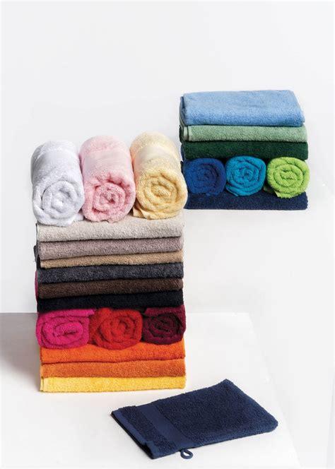 serviettes de toilette personnalisees serviette de toilette v 234 tement personnalis 233 textile publicitaire