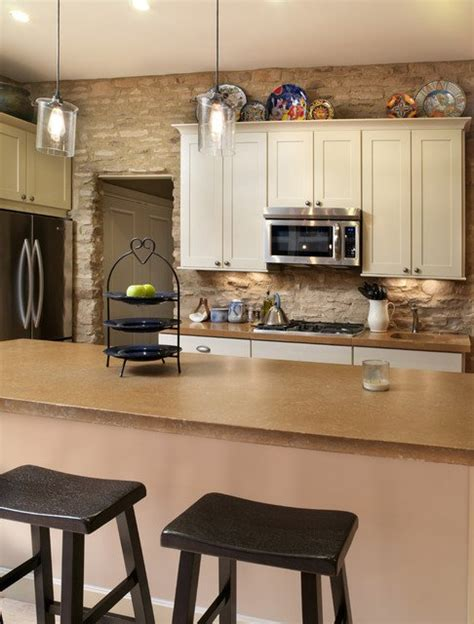 cuisine en naturelle cuisine en naturelle du sol au mur en passant par