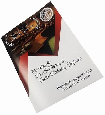 Booklet Printing Digital Sample Company Categories Saddle