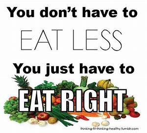 The Ultimate Guide To Healthy Diet Plans