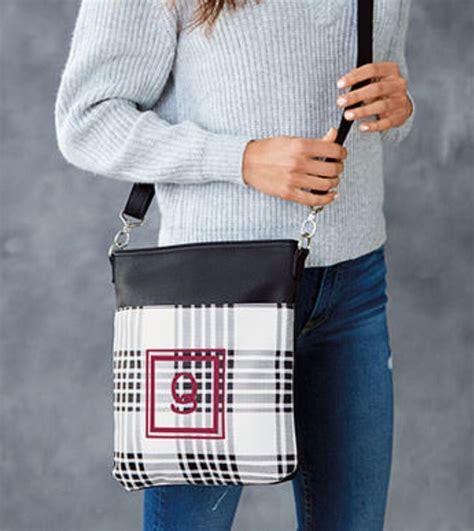 organizing shoulder bag  chestnut distressed pebble   faux leather bag shoulder