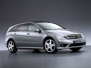 Mercedes Classe R Amg : the top 15 cars for street racing ~ Maxctalentgroup.com Avis de Voitures