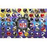 NFL - NFL Wallpaper (4311909) - Fanpop