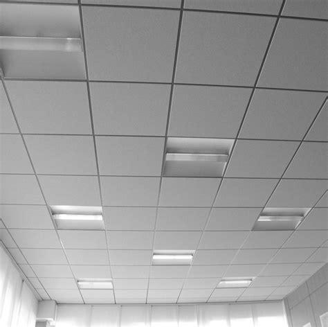 Suspended Ceiling Light Blog Avie