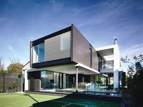 Grand Design Home Show Australia by Grand Designs Australia South Melbourne Statement