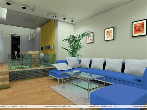 room desgn interior exterior plan classy living room design with a