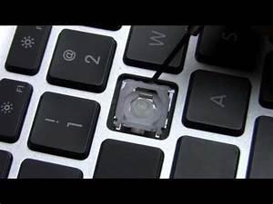 Nettoyer Clavier Mac : comment reparer clavier mac la r ponse est sur ~ Nature-et-papiers.com Idées de Décoration