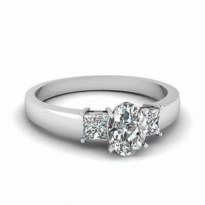 women wedding rings wedding bands fascinating diamonds With wedding ring for woman
