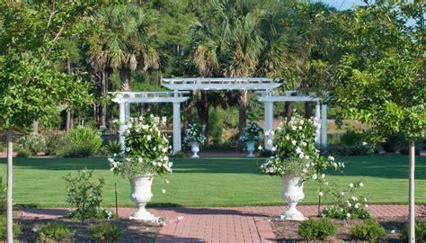 15 unique wedding venues in ga
