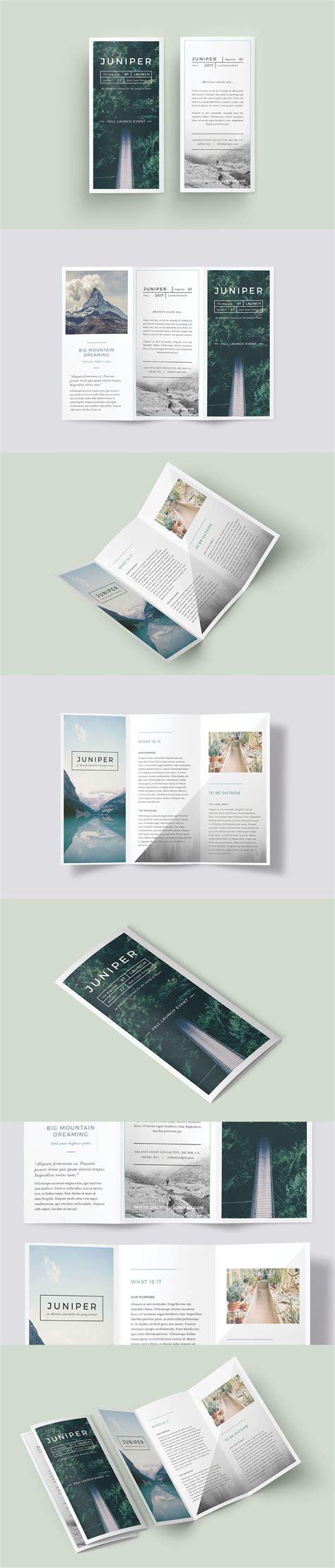 Tri Fold Brochure Template Indesign Free Gallery Indesign Tri Fold Brochure Template Images Gallery