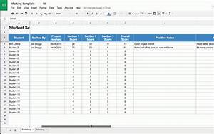 Manual D Spreadsheet Inside Beginner Guide To Coding With