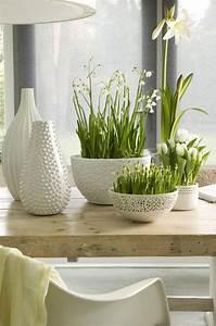 Spring, Decorating, Ideas
