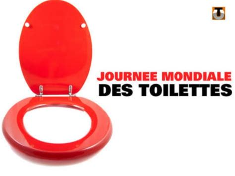 journee mondiale des toilettes journ 233 e mondiale des toilettes toute l actu jeux 2 filles
