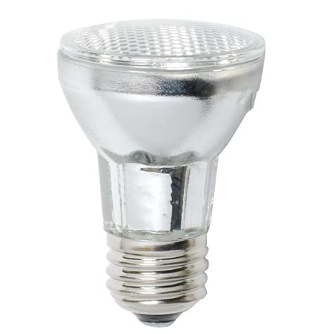 led halogen spot flood light bulbs par16 shape