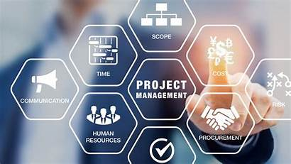 Project Manager Projects Solutions