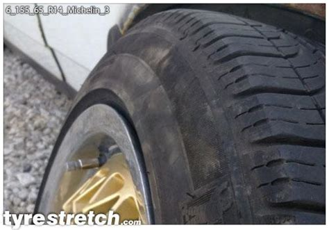 Tyrestretch.com 6.0-155-65-r14